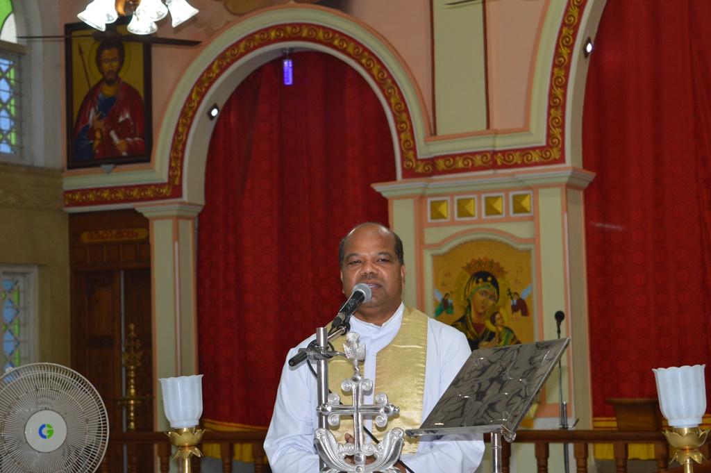 reception to new priests mcbs emmaus province. Black Bedroom Furniture Sets. Home Design Ideas